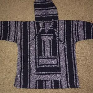 Sweaters - Purple Drug Rug